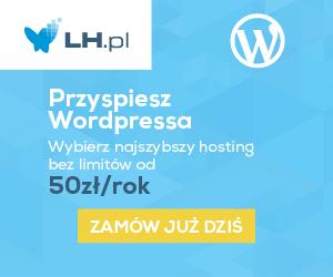 LH hosting