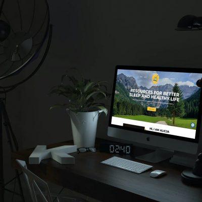 Sleep Shield – Blog o śnie